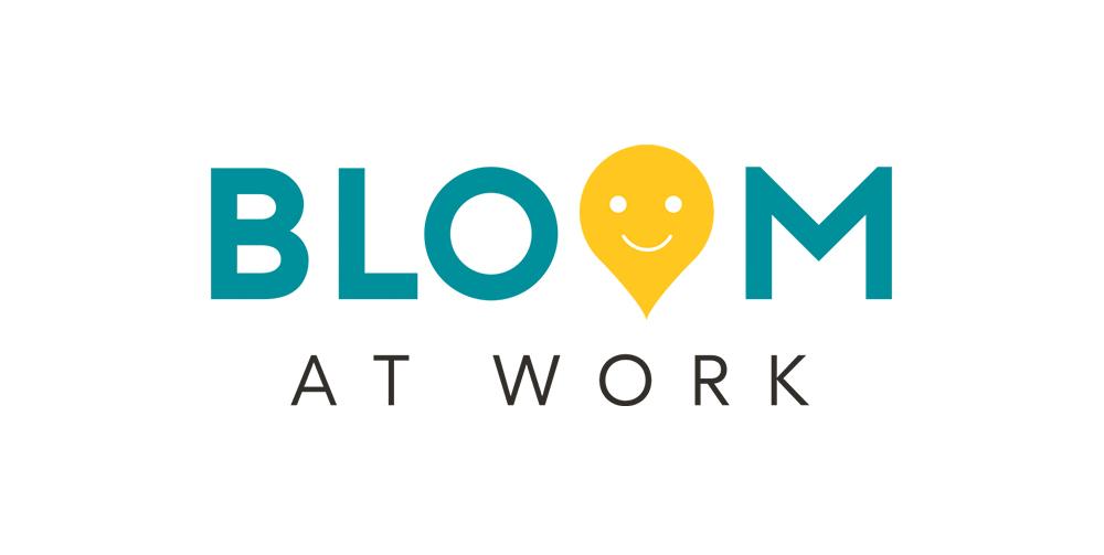 Bloom at Work